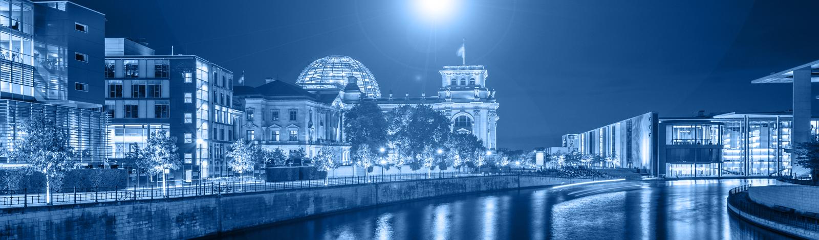 Keinert Finanzstrategie Berlin